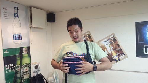 switch_slingお腹