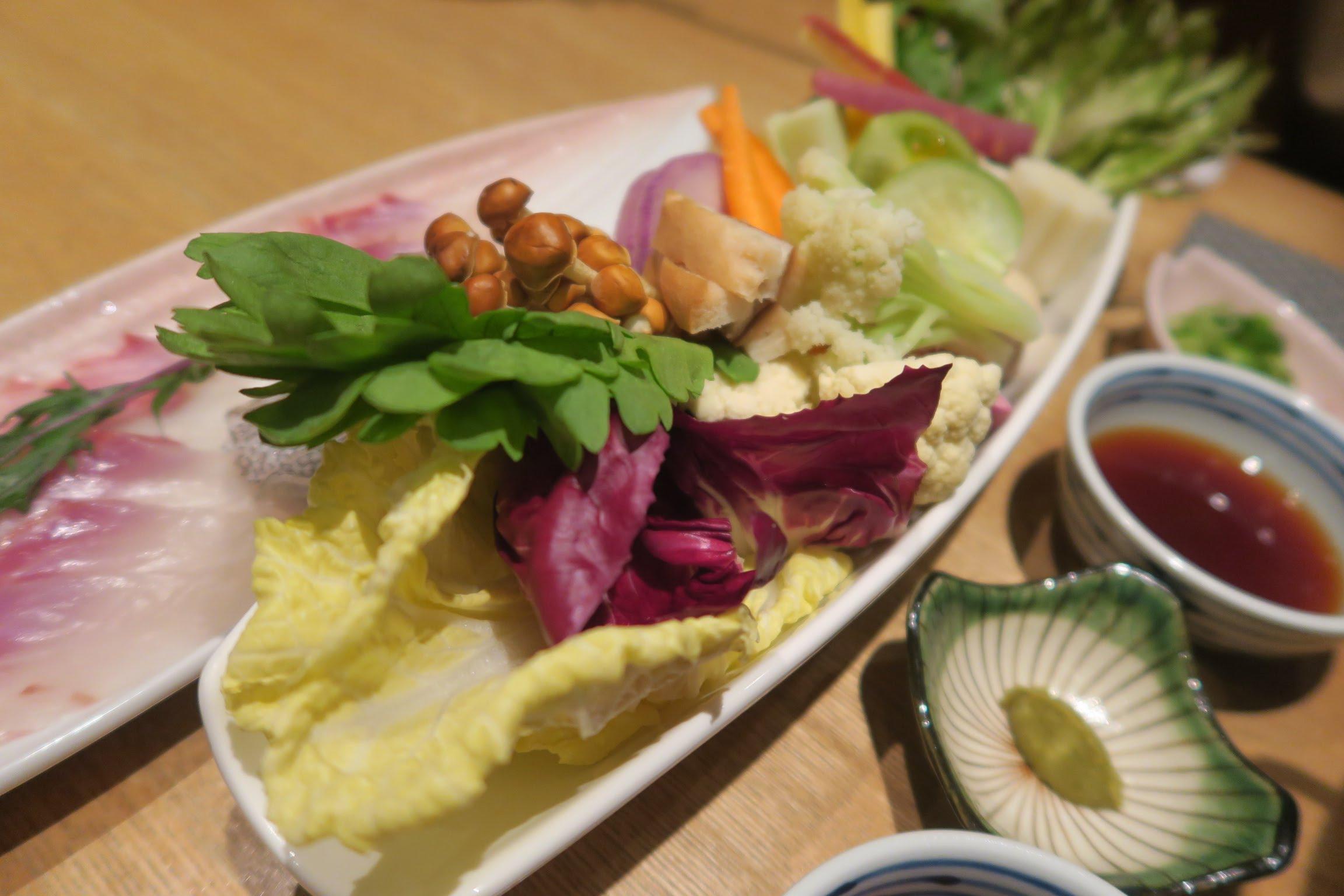 箱根の隠れ宿「真奈邸」が温泉!部屋!食事!と全て最高だった