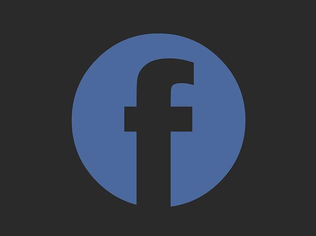 Facebook広告を出稿する前に確認したい3つの注意点
