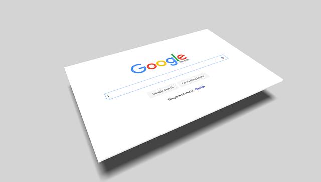 Search Console 検索アナリティクスで平均掲載順位が下がり他の数字が上がるのは良い状態