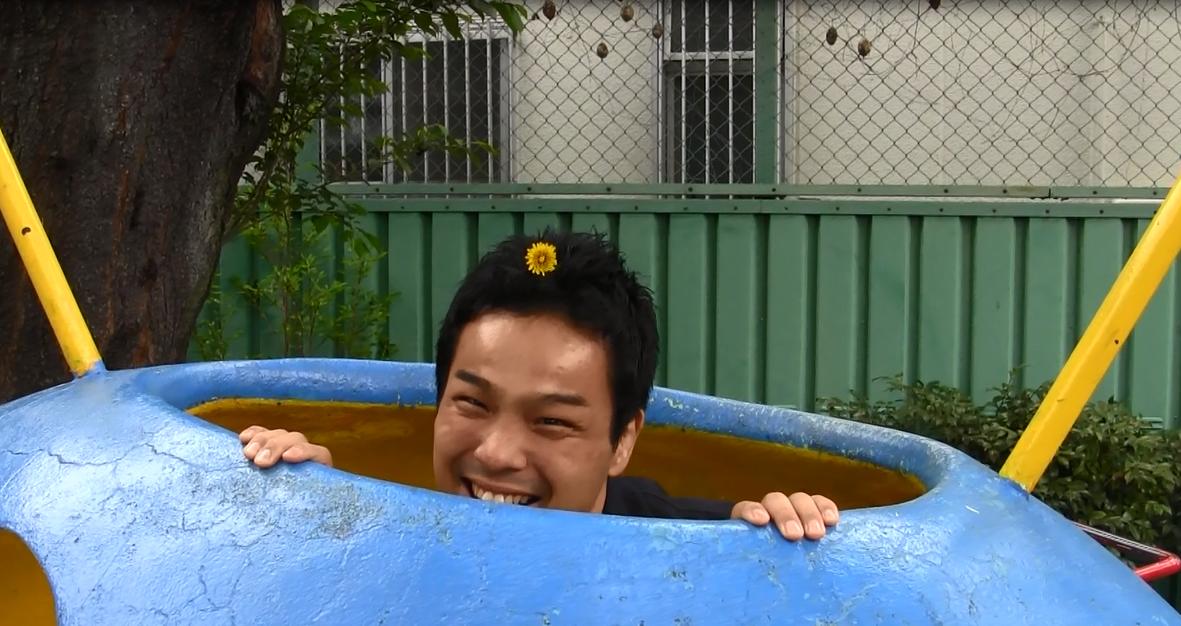 【脱サラ0円サバイバルレシピ】第5弾 キングオブ雑草 たんぽぽを胡麻和えで食す!