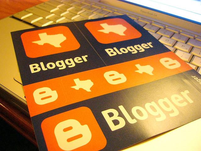 「ブログ飯」著者染谷昌利さんに学ぶプロブロガーになるたった1つの方法