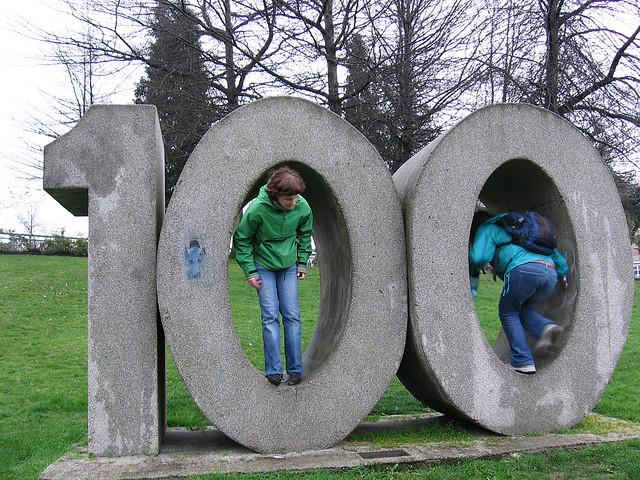 『歳を重ねる程に楽しい人生』に向けて。人生でやりたい100のリストを作る!
