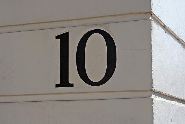 今年ももうそろそろ終わり。2012年発売の面白かった本ランキングトップ10!!