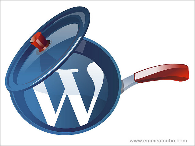 【WordPress】プラグイン「WP Social Bookmarking Light」に「Pocket」が設定されたので速攻対応した