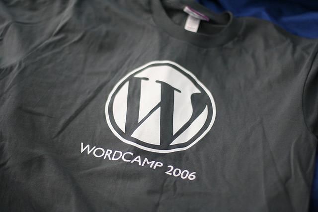 【WordPress小ネタ】タイトルで「WordPress」という単語を誤字っても勝手に修正してくれる