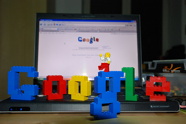 【WordPress】Google XML Sitemapsを4.0系に更新した方は設定を要チェック!