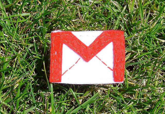 Gmailのパスワード流出したし、Googleアカウントの2段階認証を設定した。手順紹介