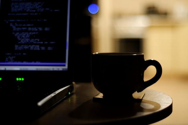 プログラミングを学ぶには本を読むより先に「ドットインストール」で雰囲気を掴もう!