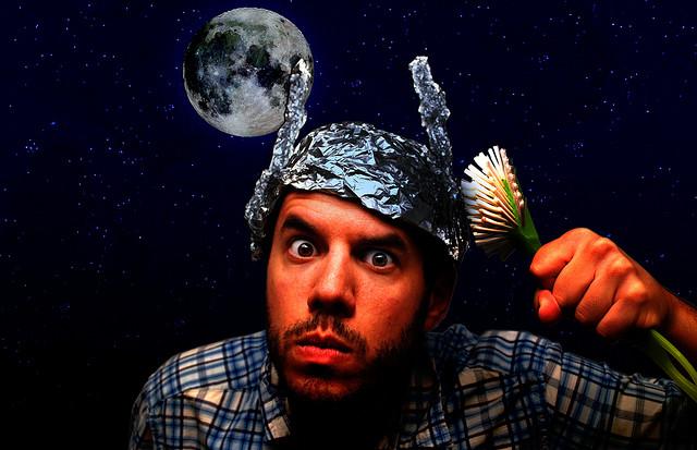 【書評】幸せ脳を作る7つの習慣-マーシー・シャイモフ「脳にいいことだけをやりなさい!」