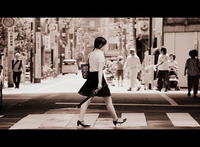 【書評】2人の視点で進む恋物語「夜は短し歩けよ乙女」 by森見登美彦