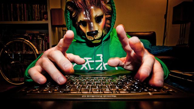 ブログが書けない人はまず1分でいいから書き出してみよう!