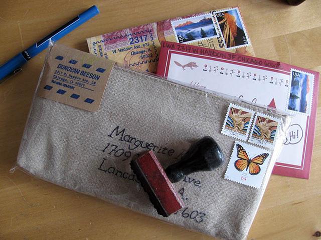 愉快なjMatsuzakiの無料メルマガに私も「脱サラ日誌」を書きます!5月中旬開始!登録受付中!!