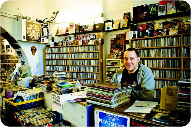 ヘヴィメタル歴12年で聴きまくった最高の名盤25枚
