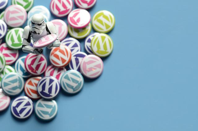 すぐにバージョンアップを!WordPressの2つのプラグインで危険な脆弱性が報告!