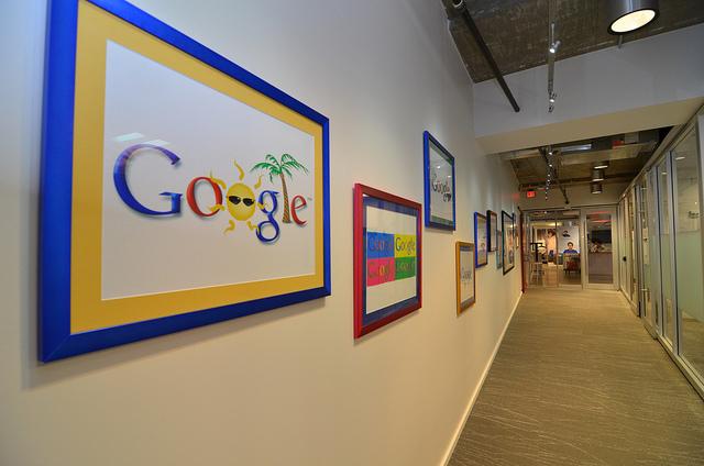 検索ツールを活用すれば、Googleの検索はもっと便利に的確になります
