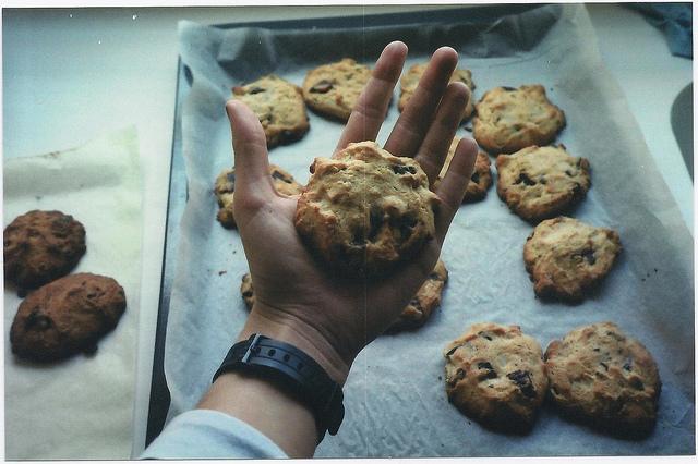 EditThisCookie -Cookie(クッキー)を高速に削除変更できちゃうChrome拡張機能