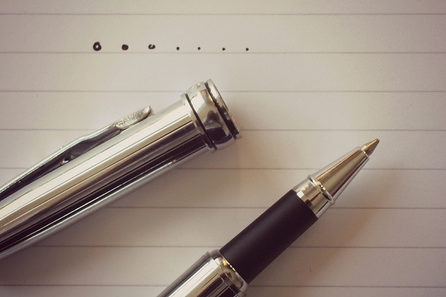 【書評】売れる作家が語る作家で生き続ける為の3つの技術
